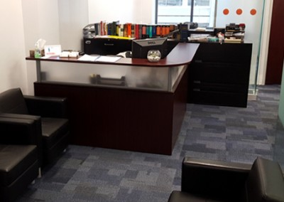 77_Bloor_Street_West-Office-Toronto