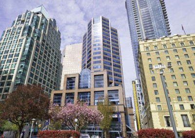 885_West_Georgia_Street_Building-Vancouver